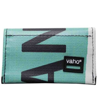 Buy Chelin 86 in Vaho Barcelona. Offer!!-20% off discount