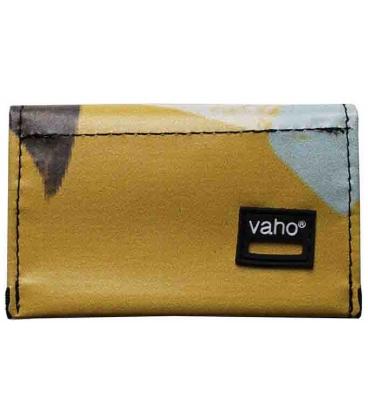 Comprar Chelin 87 online en Vaho. Oferta -20% de descuento