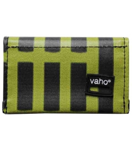 Buy Chelin 88 in Vaho Barcelona. Offer!!-20% off discount