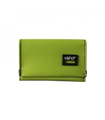 Comprar Florin 30 online en Vaho. Oferta -20% de descuento