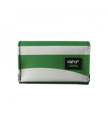 Comprar Florin 26 online en Vaho. Oferta  de descuento