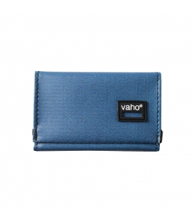 Buy Florin 33 in Vaho Barcelona. Offer!!-20% off discount