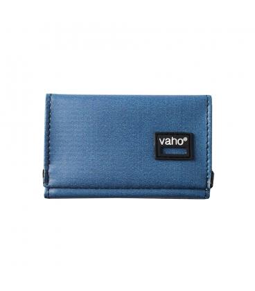 Comprar Florin 33 online en Vaho. Oferta -20% de descuento