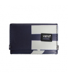 Buy Florin 35 in Vaho Barcelona. Offer!!-20% off discount