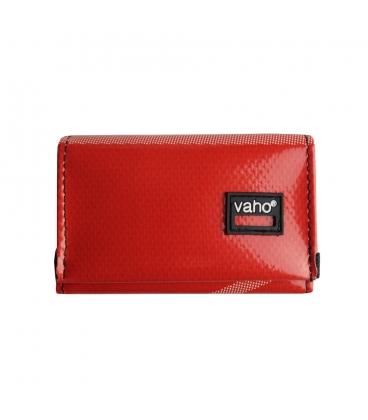 Comprar Florin 37 online en Vaho. Oferta -20% de descuento