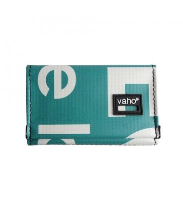 Comprar Florin 41 online en Vaho. Oferta -20% de descuento