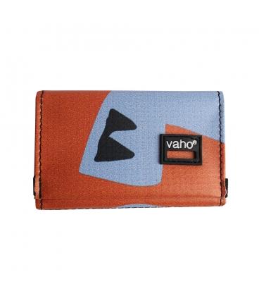 Comprar Florin 43 online en Vaho. Oferta -5% de descuento
