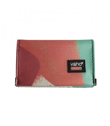 Comprar Florin 58 online en Vaho. Oferta -5% de descuento
