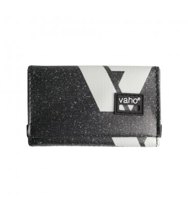 Comprar Florin 64 online en Vaho. Oferta -5% de descuento