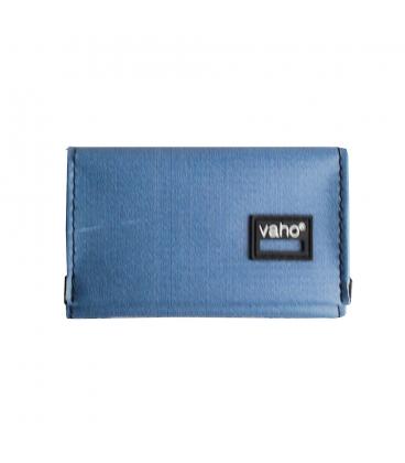 Comprar Florin 63 online en Vaho. Oferta -5% de descuento
