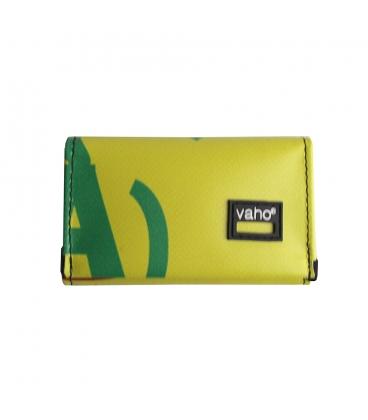 Comprar Florin 72 online en Vaho. Oferta -5% de descuento