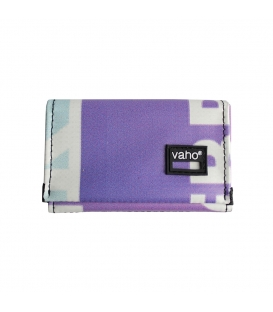 Buy Florin 74 in Vaho Barcelona. Offer!!-5% off discount