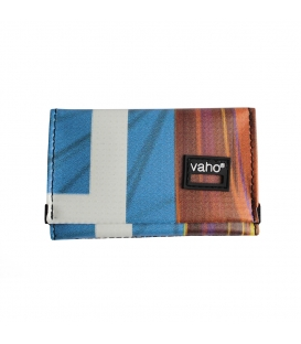 Buy Florin 73 in Vaho Barcelona. Offer!!-5% off discount