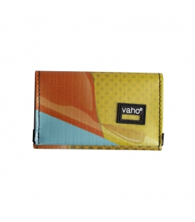 Buy Florin 80 in Vaho Barcelona. Offer!!-5% off discount