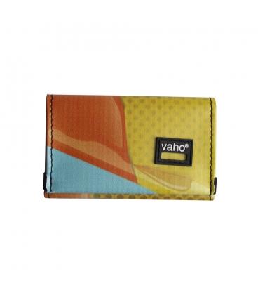 Comprar Florin 80 online en Vaho. Oferta -5% de descuento