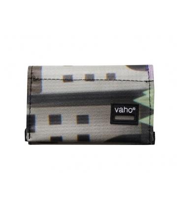 Comprar Chelin 90 online en Vaho. Oferta -20% de descuento