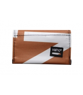 Buy Chelin 93 in Vaho Barcelona. Offer!!-20% off discount