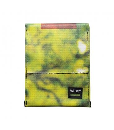 Comprar Chelin 95 online en Vaho. Oferta -20% de descuento