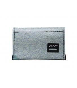 Comprar Chelin 99 online en Vaho. Oferta -20% de descuento