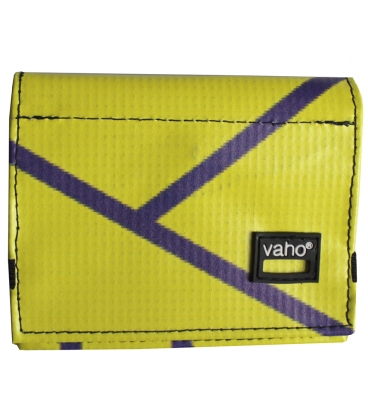 Buy Balboa 13 in Vaho Barcelona. Offer!!-20% off discount