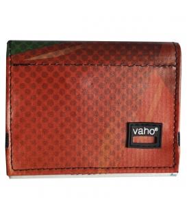 Comprar Balboa 2 online en Vaho. Oferta -5% de descuento