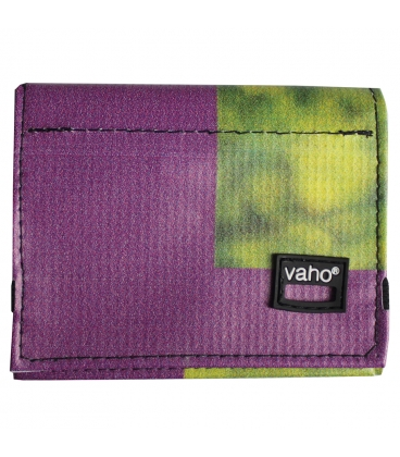 Buy Balboa 35 in Vaho Barcelona. Offer!! off discount
