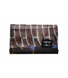 Buy Chelin 100 in Vaho Barcelona. Offer!!-20% off discount