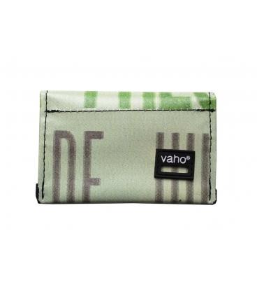 Comprar Chelin 102 online en Vaho. Oferta -20% de descuento