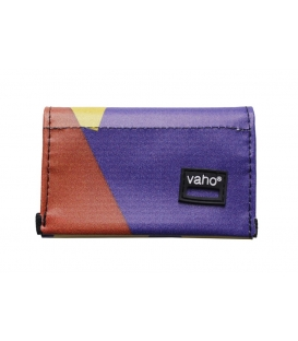 Buy Chelin 103 in Vaho Barcelona. Offer!!-20% off discount
