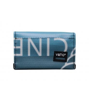 Comprar Chelin 104 online en Vaho. Oferta -20% de descuento