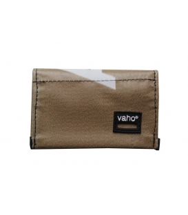 Buy Chelin 105 in Vaho Barcelona. Offer!!-20% off discount