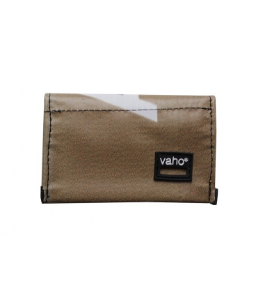 Comprar Chelin 105 online en Vaho. Oferta -20% de descuento