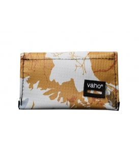 Buy Chelin 106 in Vaho Barcelona. Offer!!-20% off discount