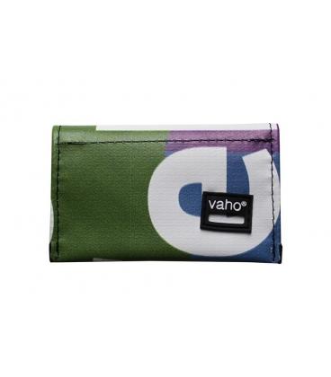 Comprar Chelin 107 online en Vaho. Oferta -20% de descuento