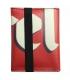 Comprar Leone 17 online en Vaho. Oferta -20% de descuento