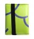 Comprar Leone 105 online en Vaho. Oferta -20% de descuento