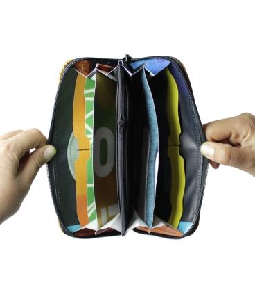 Comprar Corona 34 online en Vaho. Oferta -20% de descuento