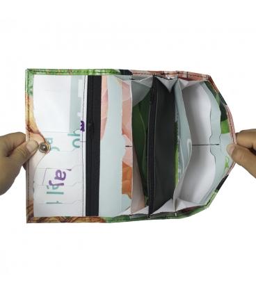 Comprar Dolar 11 online en Vaho. Oferta -20% de descuento