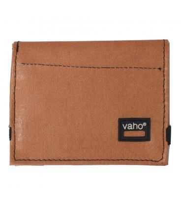 Comprar Balboa 43 online en Vaho. Oferta -5% de descuento