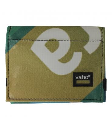 Comprar Balboa 47 online en Vaho. Oferta -5% de descuento