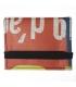 Comprar Balboa 61 online en Vaho. Oferta -5% de descuento