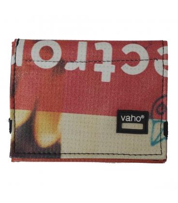Comprar Balboa 62 online en Vaho. Oferta -5% de descuento