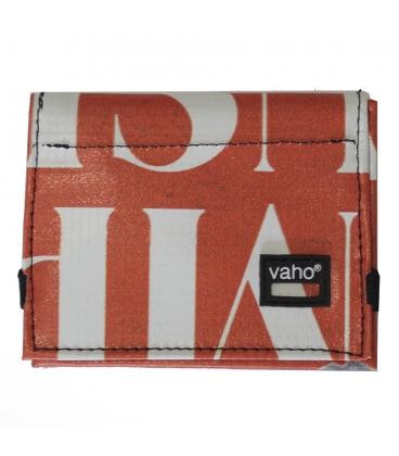 Comprar Balboa 80 online en Vaho. Oferta -5% de descuento