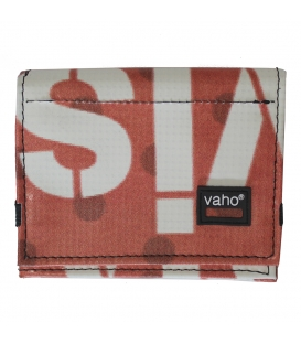Buy Balboa 81 in Vaho Barcelona. Offer!!-5% off discount