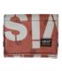 Comprar Balboa 81 online en Vaho. Oferta -5% de descuento