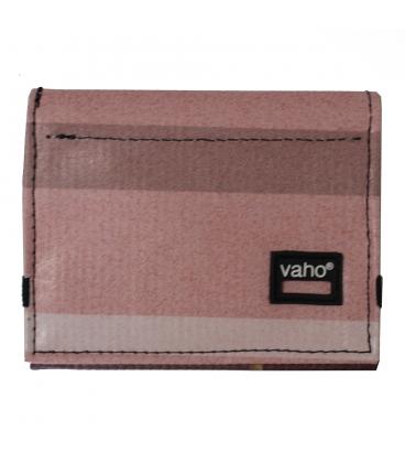 Comprar Balboa 83 online en Vaho. Oferta -5% de descuento