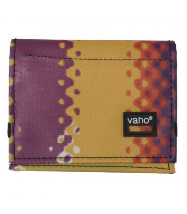 Comprar Balboa 89 online en Vaho. Oferta -5% de descuento