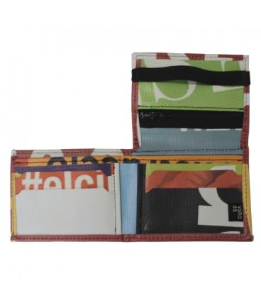 Comprar Balboa 96 online en Vaho. Oferta -5% de descuento