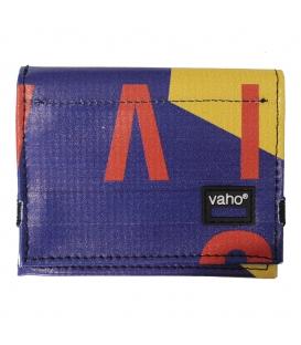 Comprar Balboa 40 online en Vaho. Oferta -5% de descuento