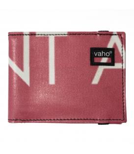 Comprar Fening 48 online en Vaho. Oferta -20% de descuento